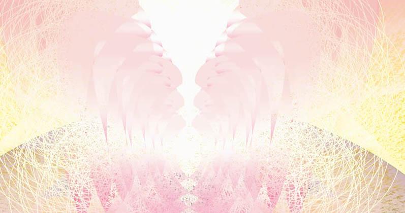 001 Mikor-Angel Ausschn