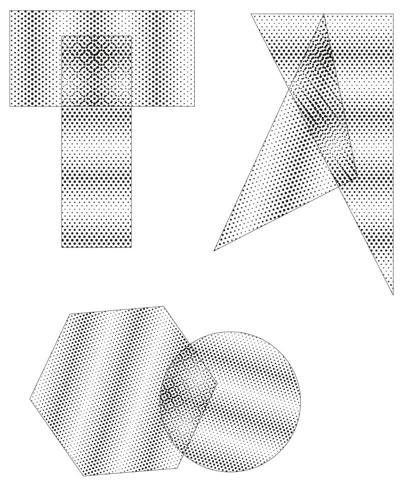 4.0 Farbwahrnehmung ‹ artokora.de » Peter Kremin